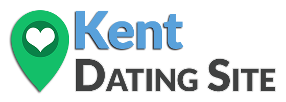 The Kent Dating Site